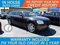 2007 Dodge Magnum Windsor Region Ontario Preview
