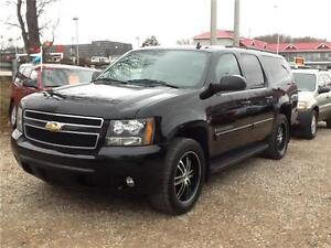 2008 CHEV SUBURBAN $12995 MIDCITY WHOLESALE sold