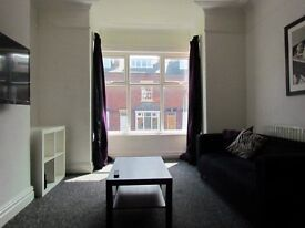 **FLEXIBLE & FRIENDLY PRIVATE LANDLORD – NO FEES NO HASSLE** £295 each PER month - HUGE 4 BED HOUSE!