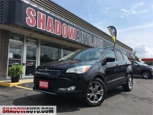 2014 Ford Escape SE, CARS, LOANS, CHEAP, DEALS, VEHICLE