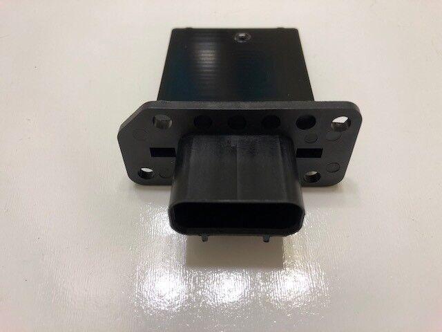 5066552AA R058 New HVAC Blower Motor Resistor OEM# 20274 5139719AA