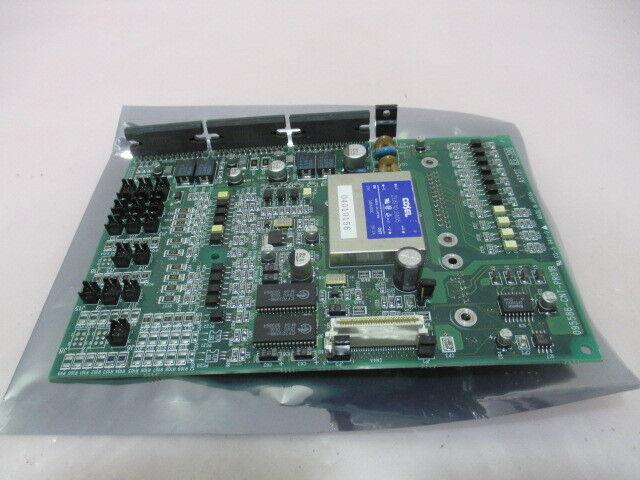 Asyst 095586-CNT-PR01B PCB Board, 415499