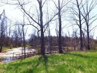 Land For Sale/Waterfront Available Starting as Low as $79900/15