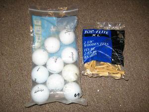 Golf Club Bag Sac a Golf Yonex West Island Greater Montréal image 2