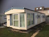 Used Static Caravan For Sale North Wales