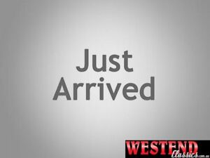 2012 Subaru Outback B5A 2.5I Grey Constant Variable Wagon Lisarow Gosford Area Preview