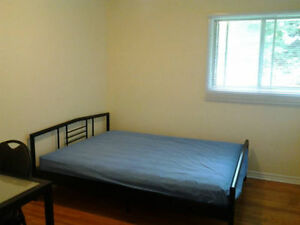 Great Three Bed Rooms in South Windsor for Long-Term Rent