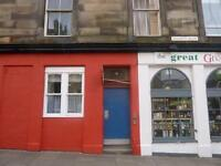 DALKEITH ROAD - Lovely one bed ground floor property available in desirable area