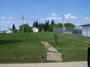 Commercial Lot Available in Holden