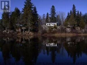 Paddling adventure cottage for sale Kawartha Lakes Peterborough Area image 2