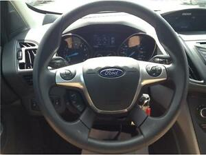2015 Ford Escape S Edmonton Edmonton Area image 12