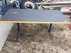x2 Tables