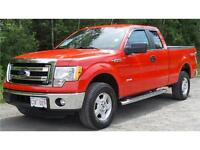 2014 Ford F-150 XLT(Employee Pricing)