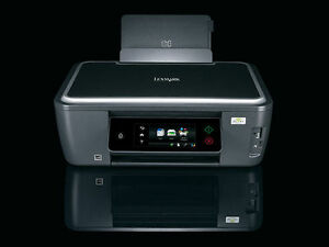 Wireless Printer/Scanner for sale - only $20.00!
