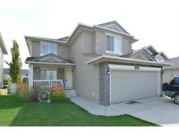 Gorgeous family home for sale in Chestermere