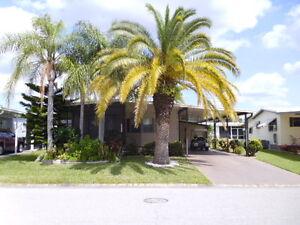 rental in Maple Leaf GC club Port Charlotte florida