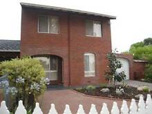 TOWNHOUSE ~ BASSENDEAN ~ 3 BEDS + STUDY Midland Swan Area Preview