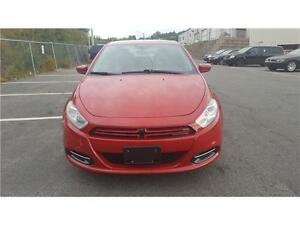 2013 Dodge Dart SE   NEW PRICE 6995$