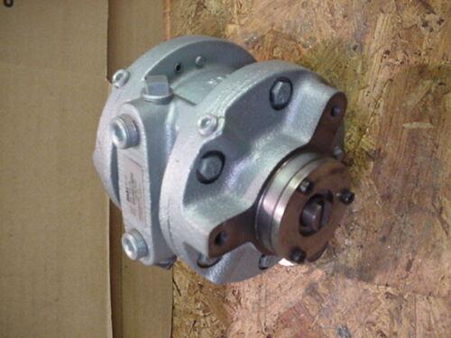 New Gast Air Motor Airmotor tang drive for hydraulic pump 6AM-NCW-9A