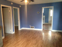 Pristine 2 BR with lots of room available today - 825 + Hydro