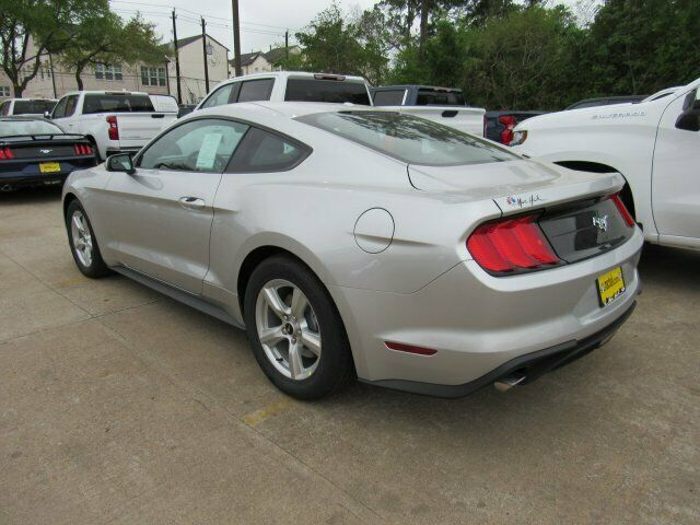 Image 6 Voiture American used Ford Mustang 2019