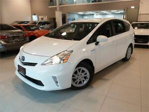 Toyota Hybrid Great Deals On New Or Used Cars And Trucks Near Me
