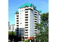 ****FREE List of DOWNTOWN EDMONTON & UNIVERSITY AREA Condos***