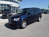 2013 Dodge Grand Caravan SE **DVD, BACK UP CAM, N MORE **
