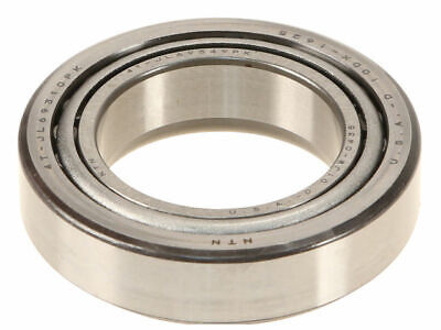 For 1995-2005 Chevrolet Astro Wheel Bearing Front 89412CH 1996 1997 1998 1999