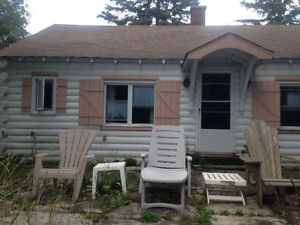 winterized cottage for sale