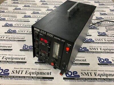 Ok Industries Bga Rework Controller - Bga-3000 W Warranty
