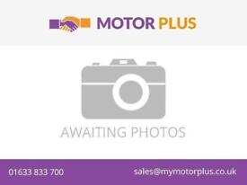2013 63 PEUGEOT 5008 1.6 E-HDI ALLURE 5D AUTO 115 BHP DIESEL