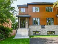 Projet de maison neuve à partir de 249 900$