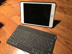Logitech Keys-To-Go Bluetooth Keyboard London Ontario image 2