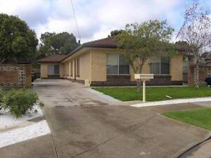 CONVENIENT/FULLY FURNISHED - STUDENTS/PROFESSIONALS Mitchell Park Marion Area Preview