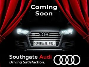 2014 Audi S4 3.0 6sp Technik | Rear Comfort Package, Audi Quatt