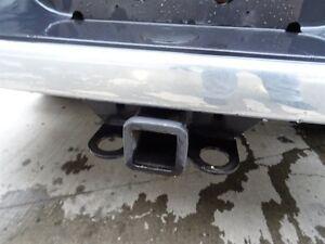 2012 Ram 1500 4WD CREWBAC LARAMIE Leather,  Heated Seats,  Back- Edmonton Edmonton Area image 5