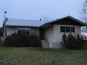 3 Bedroom Bungalow Edmonton Edmonton Area image 1