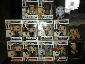 Friends Chandler Funko POP Vinyl Figure Cambridge Kitchener Area image 3