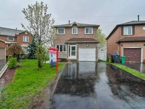 PRICED TO SELL - 4 + 1 WITH BASEMENT APARTMENT