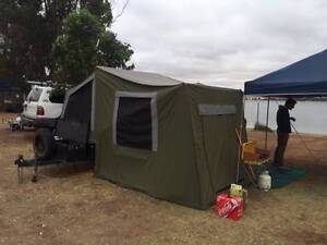 Camper trailer for sale Kelmscott Armadale Area Preview