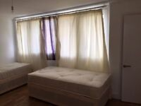 NEW AND NICE TRIPLE ROOM AVAILABLE NEAR MILE END, ZONE 2 ALL INCLUDED