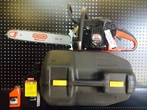 Maruyama MCV51 Chainsaws!  Get a FREE Case with purchase!