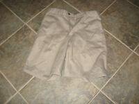 Mens Holy Trinity Uniform shorts