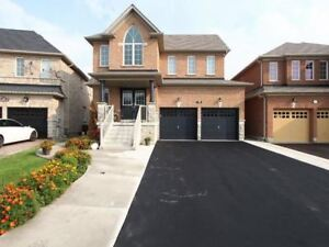 Absolutely Gorgeous 4+2 Brs/4+1 Wrs Ravine Lot