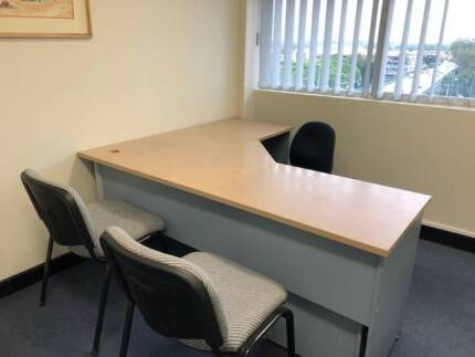 Office Furniture Clearance - ALL MUST GO - Prices start at $10