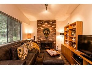 $3500 / 4br - 2400ft2 - Renovated North Vancouver Home (Canyon H North Shore Greater Vancouver Area image 6