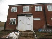 1 bedroom in Catherton, Stirchley, Telford, TF3
