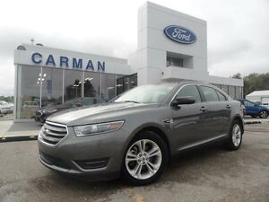 2014 Ford Taurus BLOWOUT PRICE! SEL