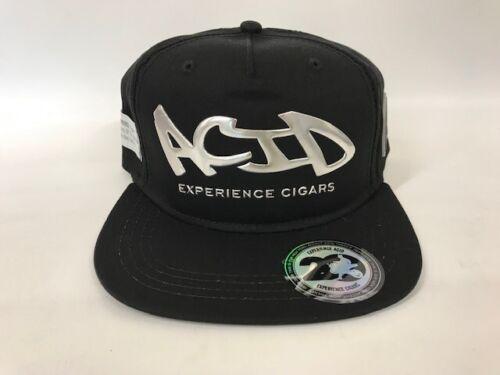 Acid Cigars - 20th Anniversary - Baseball Cap